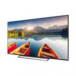 LED televizori: Toshiba 55U6863DG LED TV