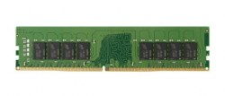 Memorije DDR 4: DDR4 4GB 2666MHz Kingston KVR26N19S6/4