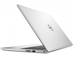 Notebook računari: Dell Inspiron 15 5570 NOT12407