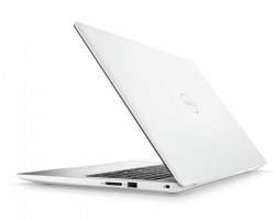 Notebook računari: Dell Inspiron 15 5570 NOT12408