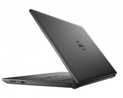 Notebook računari: Dell Inspiron 15 3576 NOT12382