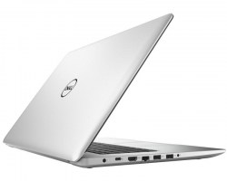Notebook računari: Dell Inspiron 15 5570 NOT12402
