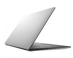 Notebook računari: Dell XPS 15 9570 NOT12416