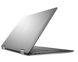 Notebook računari: Dell XPS 15 9575 NOT12421