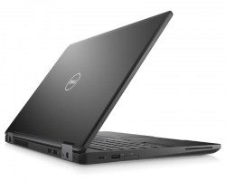 Notebook računari: Dell Latitude 5590 NOT12488