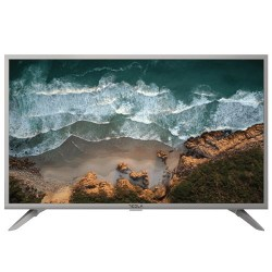 LED televizori: Tesla 32T319SH LED TV