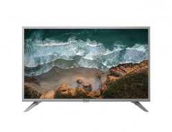 LED televizori: Tesla 40T319SFS LED TV