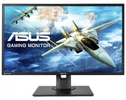 Monitori: Asus MG248QE