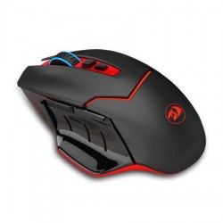 Miševi: REDRAGON Mirage M690 Wireless