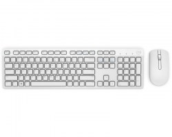 Tastature: Dell KM636 Wireless US desktop