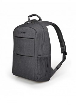 Torbe: Port Case Sydney Backpack 13