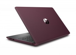 Notebook računari: HP 15-da0022nm 4RM04EA