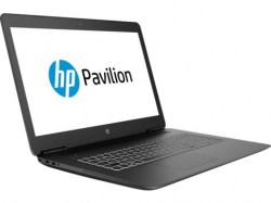 Notebook računari: HP Pavilion 17-ab400nm 4RN22EA