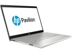 Notebook računari: HP Pavilion 14-ce0006nm 4RN75EA