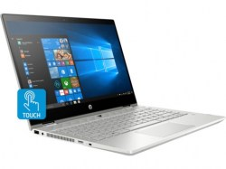 Notebook računari: HP Pavilion x360 14-cd0002nm 4RP48EA