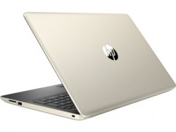 Notebook računari: HP 15-da0038nm 4RP70EA