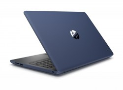 Notebook računari: HP 15-da0027nm 4RQ84EA