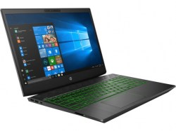 Notebook računari: HP Gaming Pavilion 15-cx0004nm 4RR15EA