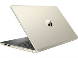 Notebook računari: HP 15-da0053nm 4RQ11EA