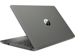 Notebook računari: HP 15-da0057nm 4TY41EA