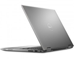 Notebook računari: Dell Inspiron 13 5378 NOT12449