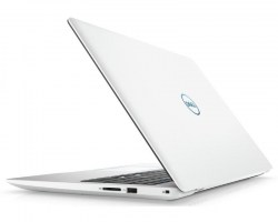 Notebook računari: Dell G3 15 3579 NOT12460
