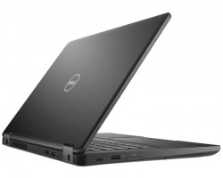 Notebook računari: Dell Latitude 5490 NOT12539