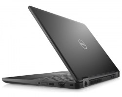 Notebook računari: Dell Latitude 5590 NOT12563