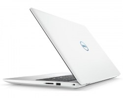 Notebook računari: Dell G3 15 3579 NOT12453