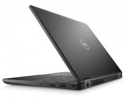 Notebook računari: Dell Latitude 5590 NOT12367