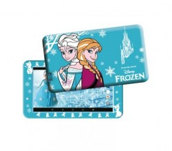 Tablet računari: eSTAR Themed Tablet Frozen ES-TH2-FROZEN-7.1