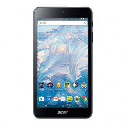 Tablet računari: Acer Iconia One 7 B1-790-K99P