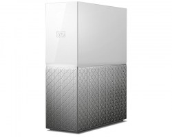 Eksterni hard diskovi: WD 8TB BVXC0080HWT My Cloud Home