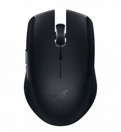 Miševi: Razer RZ01-02170100-R3G1 Atheris Mobile Mouse