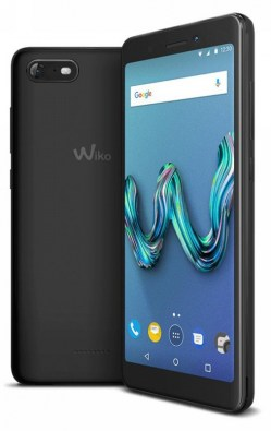 Mobilni telefoni: Wiko TOMMY 3 4G ANTHRACITE DS