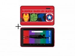 Tablet računari: eSTAR Themed Tablet Avengers ES-TH2-AVENGERS-7.1