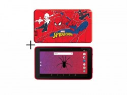 Tablet računari: eSTAR Themed Tablet Spider Man ES-TH2-SPIDERMAN-7.1