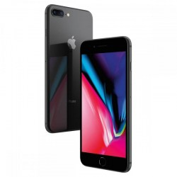 Mobilni telefoni: Apple iPhone 8 Plus 64GB Grey EU MQ8L2RM/A