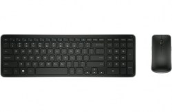 Tastature: Dell KM714 Wireless desktop
