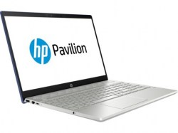 Notebook računari: HP Pavilion 15-cs0005nm 4RL03EA