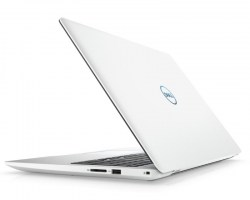 Notebook računari: Dell G3 15 3579 NOT12733