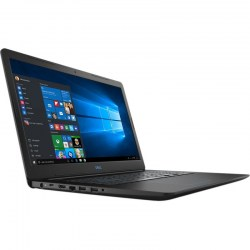 Notebook računari: Dell G3 17 3779 NOT12721