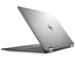 Notebook računari: Dell XPS 13 9365 NOT12295