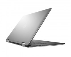 Notebook računari: Dell XPS 15 9575 NOT12712