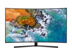 LED televizori: Samsung UE55NU7502UXXH LED TV