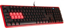 Tastature: A4 TECH B2278 Bloody 8 mehanička USB US