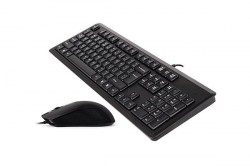 Tastature: A4 TECH KR-9276 USB US desktop