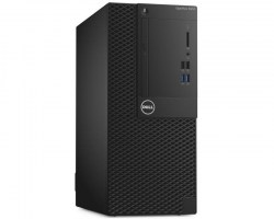 Konfiguracije: Dell OptiPlex 3050 DES06501