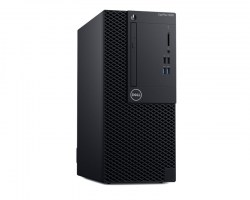 Konfiguracije: Dell OptiPlex 3060 DES06418