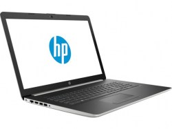 Notebook računari: HP 17-by0005nm 4PR04EA